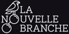 Opticien Lausanne | La Nouvelle Branche